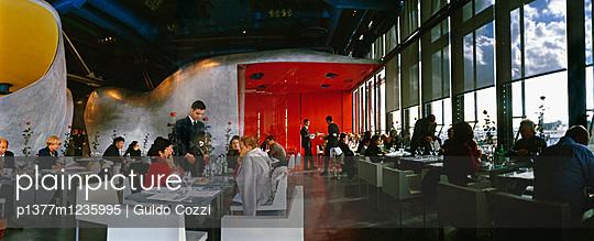 p1377m1235995 von Guido Cozzi