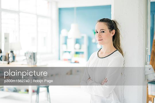 p300m1562740 von Robijn Page
