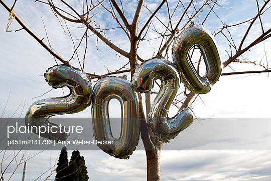 p451m2141796 by Anja Weber-Decker