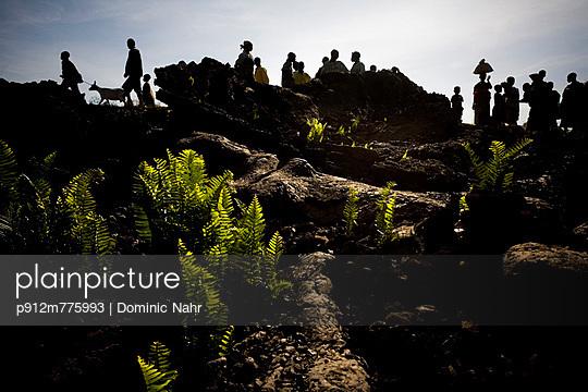 p912m775993 von Dominic Nahr