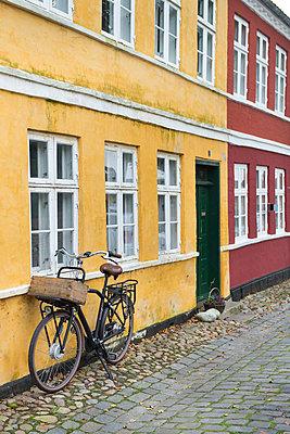 Ribe - p1003m972143 by Terje Rakke