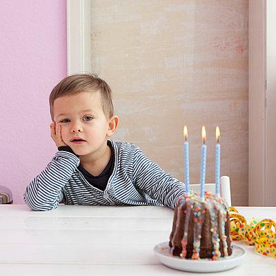 Happy Birthday - p806m698810 by Levi + Lo