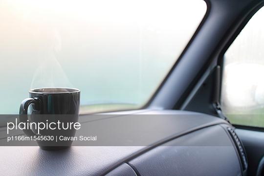 p1166m1545630 von Cavan Social