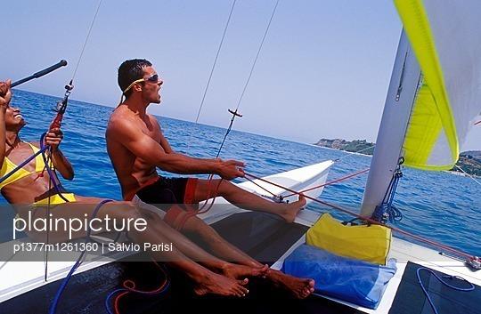 p1377m1261360 von Salvio Parisi