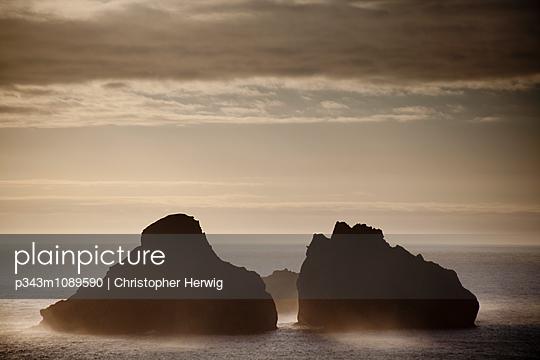 p343m1089590 von Christopher Herwig
