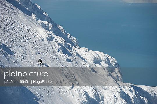 p343m1168431 von HagePhoto