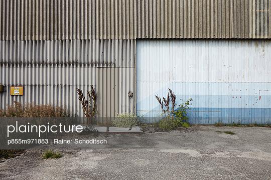 p855m971883 von Rainer Schoditsch