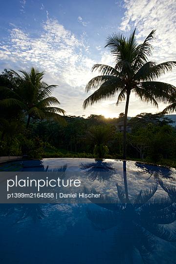 Cepik Villa - p1399m2164558 by Daniel Hischer