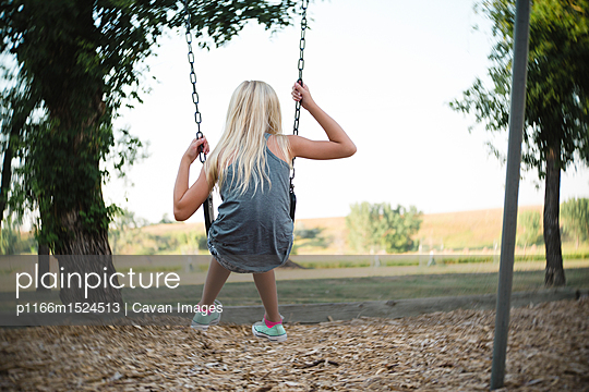 p1166m1524513 von Cavan Images
