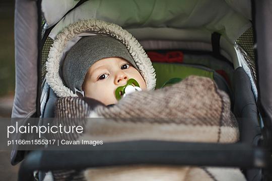 p1166m1555317 von Cavan Images