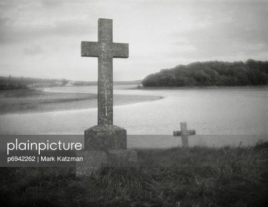 p6942262 von Mark Katzman