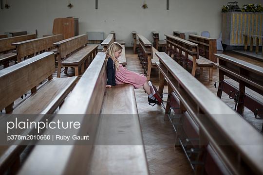 p378m2010660 von Ruby Gaunt