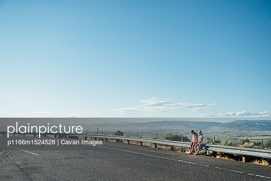 p1166m1524528 von Cavan Images