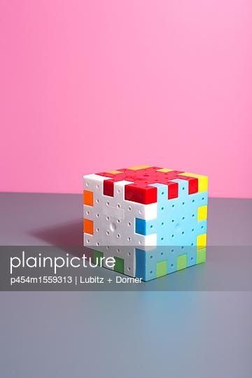 That figures - p454m1559313 by Lubitz + Dorner