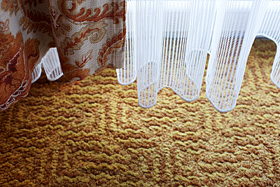 p606m2008402 by Iris Friedrich