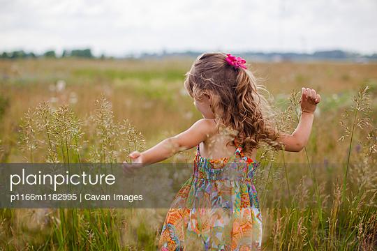 p1166m1182995 von Cavan Images