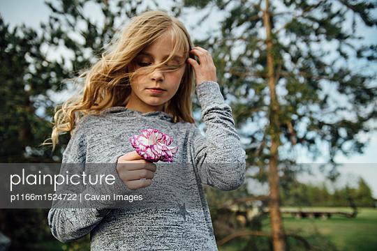 p1166m1524722 von Cavan Images