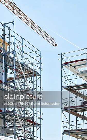 p1203m1475460 by Bernd Schumacher
