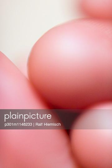 p301m1148233 von Ralf Hiemisch