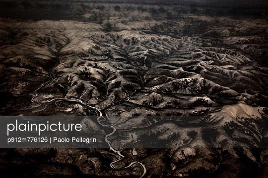 p912m776126 von Paolo Pellegrin