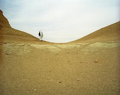 Beduin - p945m880371 by aurelia frey
