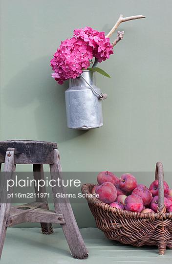 p116m2211971 by Gianna Schade