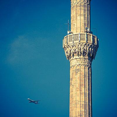 Destination Turkey - p1062m871883 by Viviana Falcomer