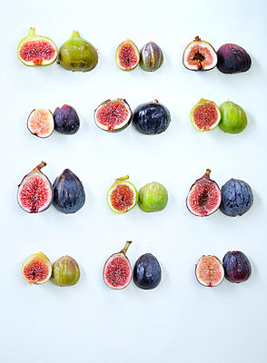 Figs - p8850186 by Oliver Brenneisen