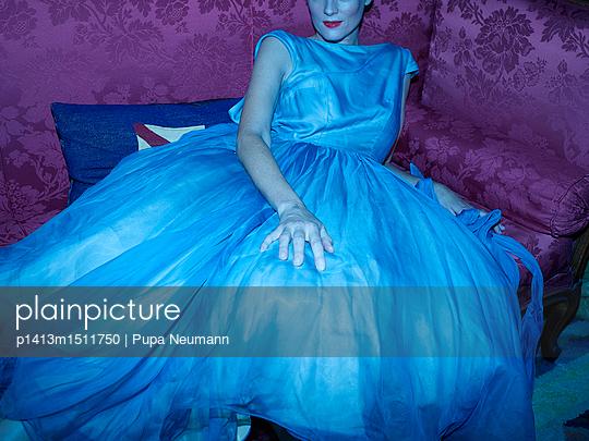 p1413m1511750 von Pupa Neumann