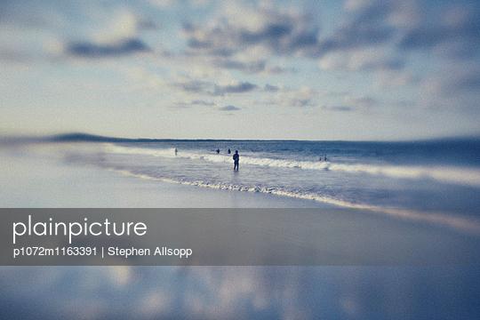 p1072m1163391 von Stephen Allsopp