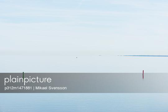 p312m1471881 von Mikael Svensson
