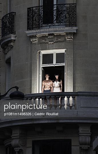 p1081m1498326 by Cédric Roulliat