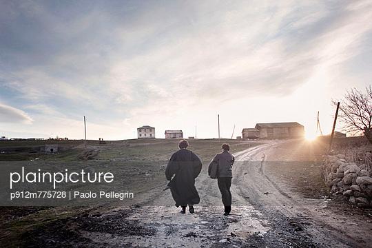 p912m775728 von Paolo Pellegrin