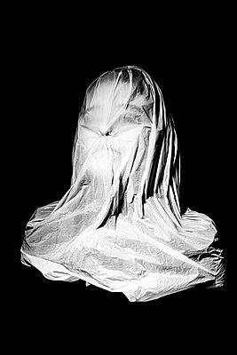 Maske - p750m2168930 von Silveri