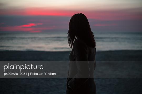 p429m2019051 von Rehulian Yevhen