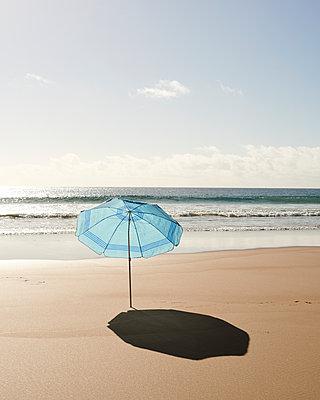 Algarve - p1124m1112485 by Willing-Holtz