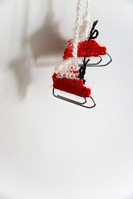 Mesh & Wire - p1657m2301071 by Kornelia Rumberg