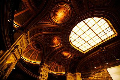 Auditorium - p5670725 by Olivier Foulon