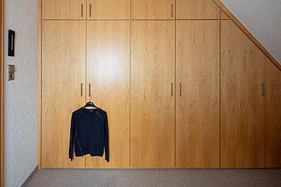 Closet - p676m2263880 by Rupert Warren