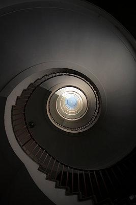 Vertigo - p1017m1003228 by Roberto Manzotti