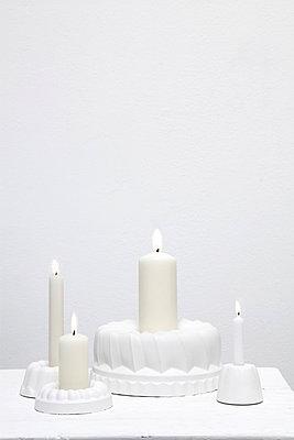Weiß - p237m754407 von Thordis Rüggeberg