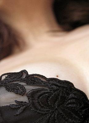 Sexy BH - p4760060 von Ilona Wellmann
