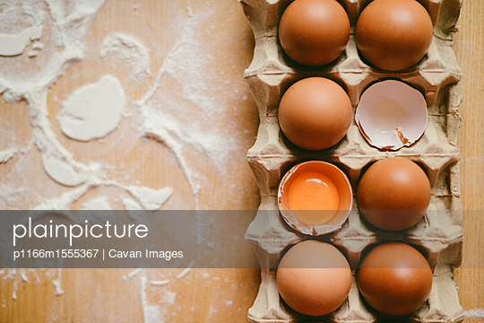p1166m1555367 von Cavan Images