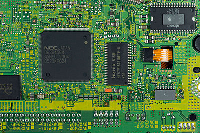 Component - p4010451 by Frank Baquet