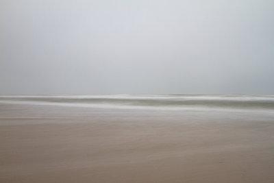 Nordsee - p417m1203508 von Pat Meise