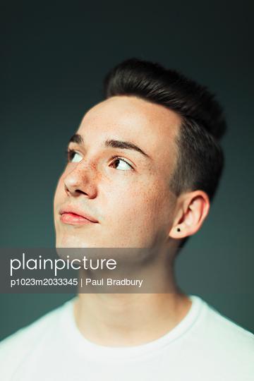 p1023m2033345 von Paul Bradbury