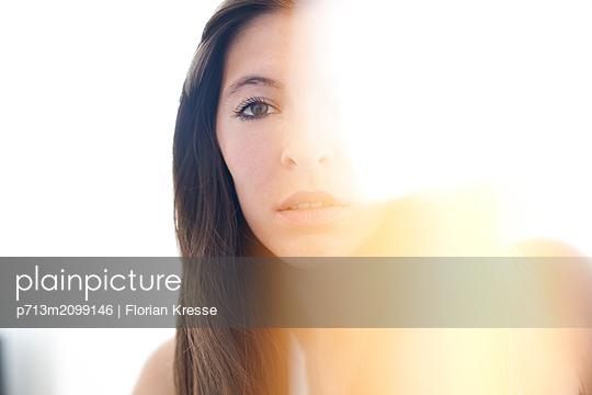 p713m2099146 by Florian Kresse