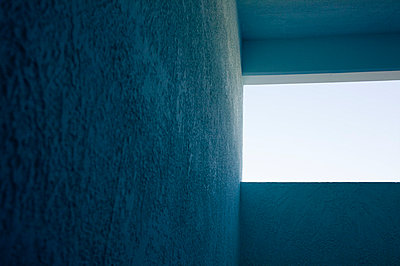Wall - p5861622 by Kniel Synnatzschke