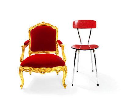Sitzgelegenheiten - p5670856 von ofoulon