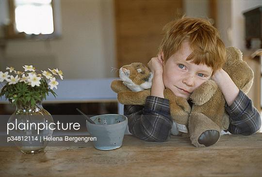 p34812114 von Helena Bergengren
